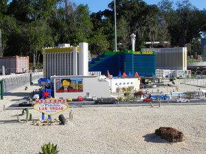 Wordless Wednesday-LEGOLAND Florida