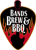 Bands Brew & BBQ Coming to SeaWorld