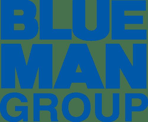 Blue Man Group München