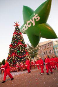 Holiday Guide-Universal Orlando Holiday Celebration