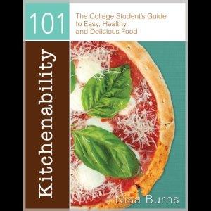 Holiday Guide-Kitchenability 101