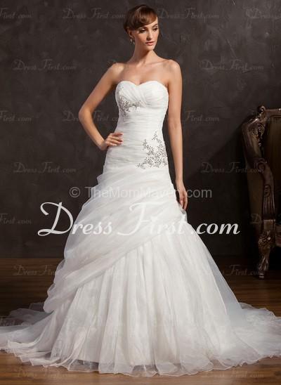 Destination Wedding Bridesmaid Shoes