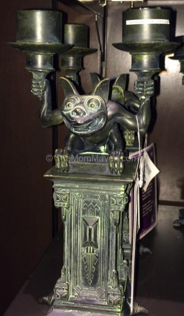 Memento Mori now open at Walt Disney WorldThe Mom Maven