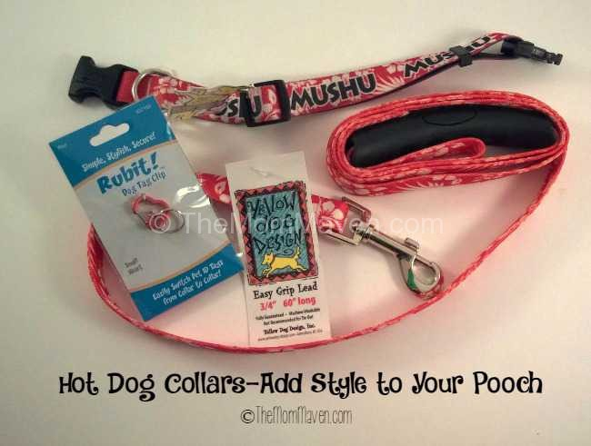 Image Result For Dog Collars
