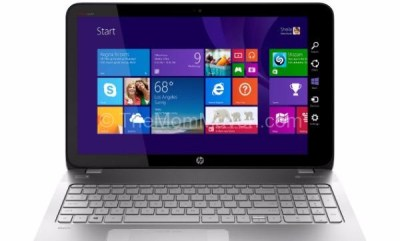 The HP Envy TouchSmart Computer is Just What You are Looking For #AMDFX