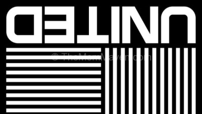 Hillsong United-Empires Review