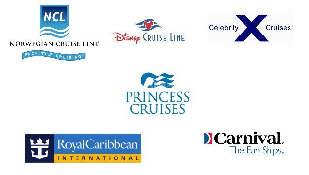 Cruise line title