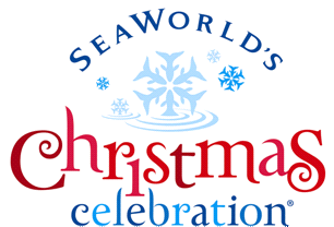 Top 3 Things to Do at The SeaWorld Christmas Celebration
