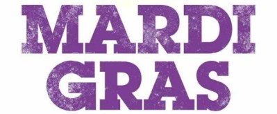 Mardi Gras 2016 at Universal Starts February 6