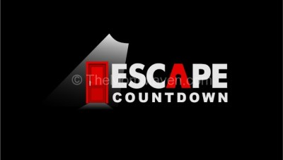 Escape Countdown Tampa Bay Ticket Giveaway