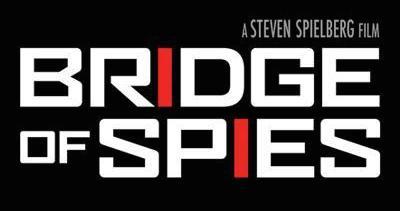 Bridge of Spies on Blu-Ray February 2