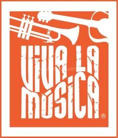Viva la Musica returns to SeaWorld