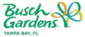 Buy a Bush Gardens Annual Pass and Get 3 Months Free