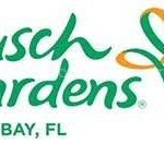 Busch Gardens Gives Free Admission to Florida's First Responders