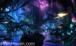 Look What's Coming to Walt Disney World in 2017