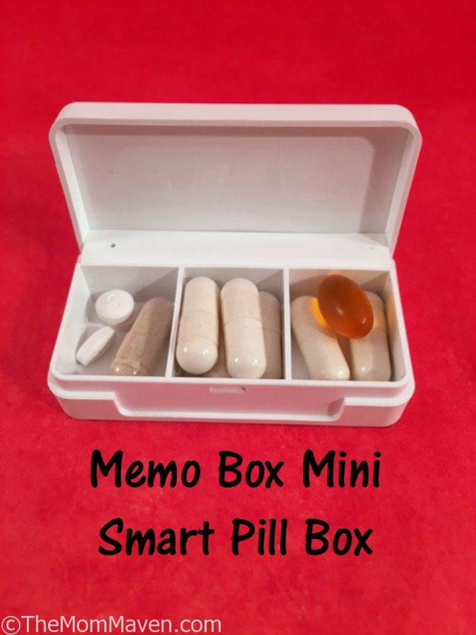 Prescription Meds And Air Travel To Ireland