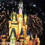 The Movies and Music of Happily Ever After