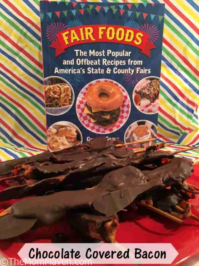 Cookbooks America S Test Kitchen Vs Cooks Country