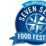 Seven Seas Food Festival Returns to SeaWorld