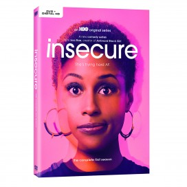 gifts for people who love insecure
