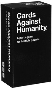 cards against humanity hygge games
