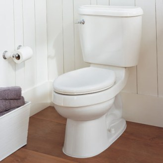 20150504 Madison potty