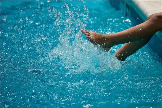 20150525 drowning