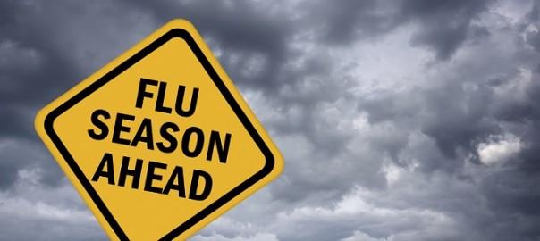 20150930 flu season