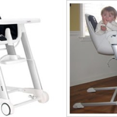 Table High Chair Reviews Bumbo Chairs For Babies Mom And Baby Product On The Mommy Insider Zuma Highchair Review