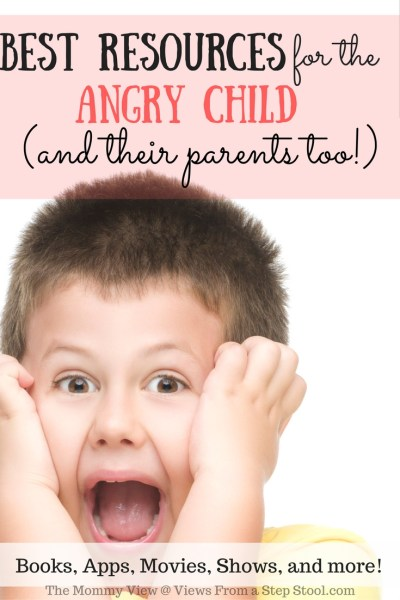 best-resources-for-theangry-child