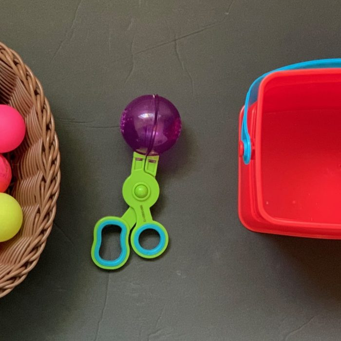 Activities for 30 to 36 months toddler -Part 2