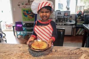 Abhi-Pancake7