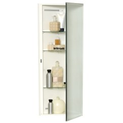 Tall Narrow Kitchen Cabinet Corner Booth Seating Previous Image