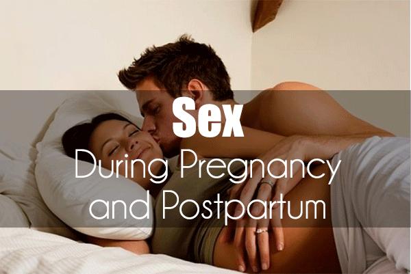 Sex-During-Pregnancy-and-Postpartum