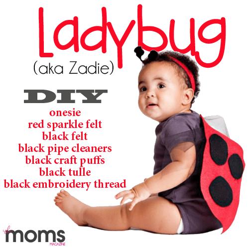 DIY-halloween-costume-ladybug