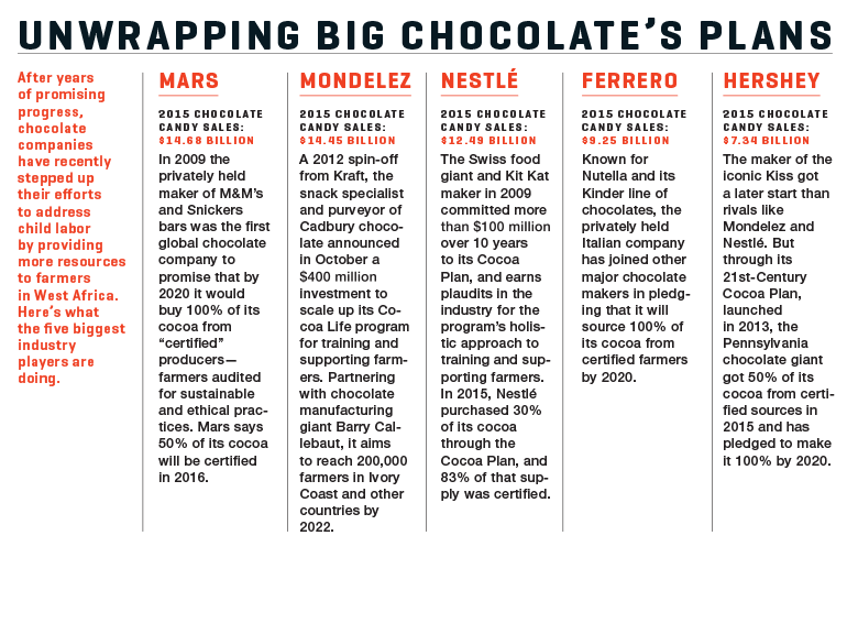 chocolate-info-graphic