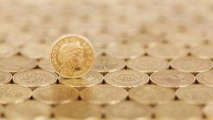 coins-20mar16