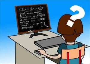 learn-girl-desk 1044078_640_10apr16