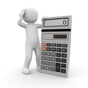 calculator-1019743_640_31jul16