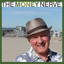 The Money Nerve College Scholarship Opportunity