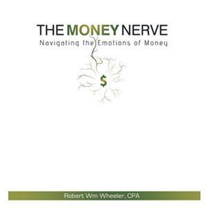 Emotions Around Money