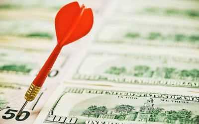 How to Set Financial Goals