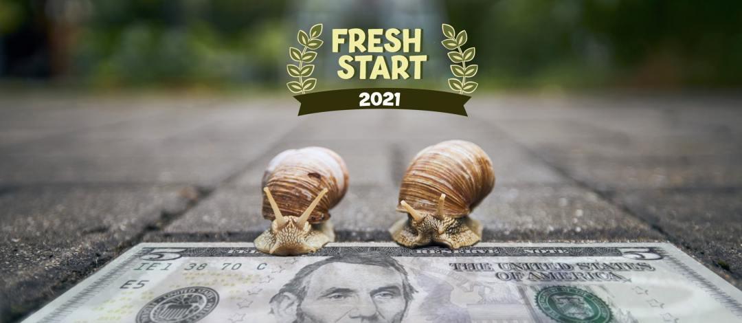 freshstart2021