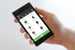 Lifestyle-and-clothing-apps-300x200 Lifestyle & clothes