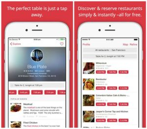 Lifestyle-apps-300x263 Lifestyle apps
