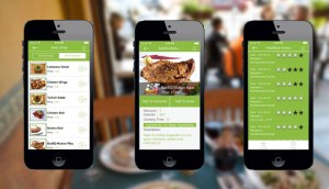 restaurant-app-300x172 Recipes