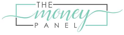 Money Panel logo