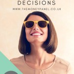 #1 – How to Make Better Financial decisions