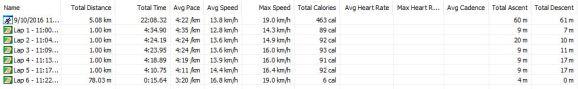 dino-dash-5k-calgary-results-2016