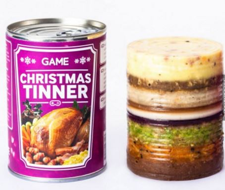 christmas-tinner